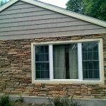 Stonework House Siding 2